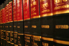 Family Law Text Books